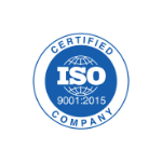 ISO Company
